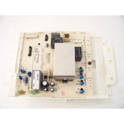 CANDY CBL100 n°6 module de puissance pour lave linge
