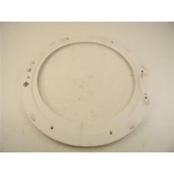 1320148073 ARTHUR MARTIN FAURE n°41 cadre arrière pour porte de lave linge