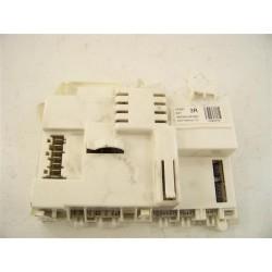 CANDY CTG126-47AA n°93 carte électronique hs pour pièce