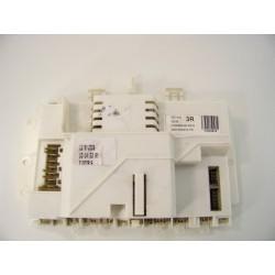 49005669 CANDY C2125 n°7 module de puissance pour lave linge