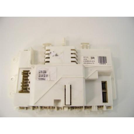 CANDY C2-125 n°7 module de puissance pour lave linge
