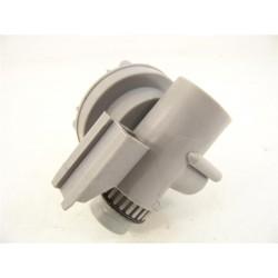 1297584045 ARTHUR MARTIN n°161 pompe de circulation pour lave linge