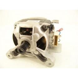 481236158519 WHIRLPOOL LADEN n°47 moteur pour lave linge