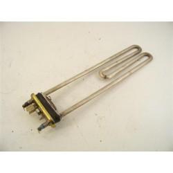 00263889 BOSCH SIEMENS n°96 résistance, thermoplongeur pour lave linge