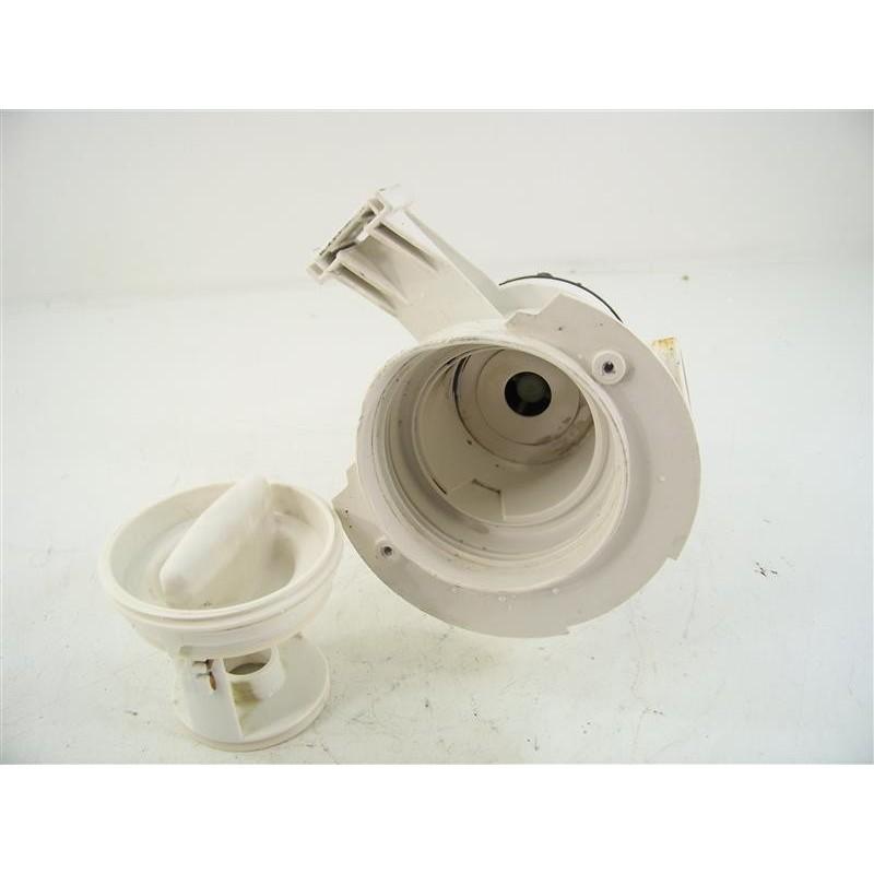 481236018474 whirlpool laden awa8126 n 160 pompe de vidange d 39 occasion pour lave linge. Black Bedroom Furniture Sets. Home Design Ideas