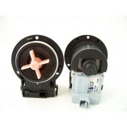BRANDT FAGOR n°1 pompe de vidange pour lave linge