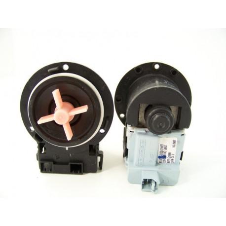 52X5565 BRANDT FAGOR n°1 pompe de vidange pour lave linge