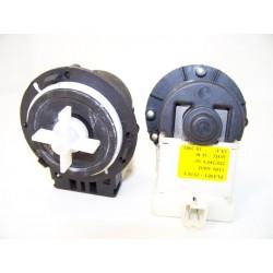 C00092264 ARISTON INDESIT WIDXL146FR n°2 Pompe de vidange pour lave linge
