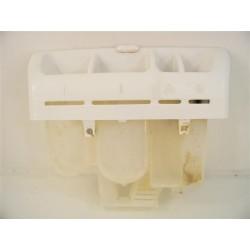 52X0578 BRANDT THOMSON n°76 boite a produit de lave linge