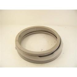 1320041054 ARTHUR MARTIN n°57 joint soufflet pour lave linge
