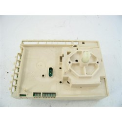 481228219907 WHIRLPOOL LADEN n°151 Programmateur de lave linge