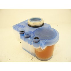 41017403 CANDY HOOVER n°31 Adoucisseur d'eau pour lave vaisselle