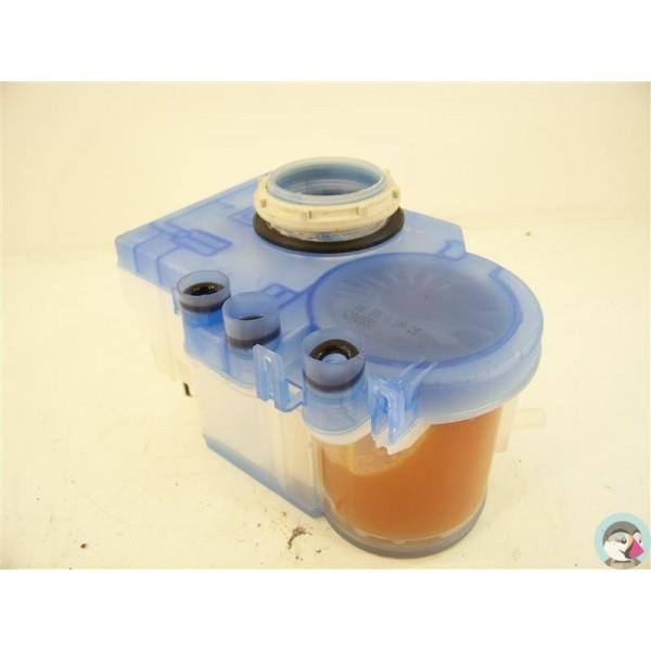 41017403 candy n 31 adoucisseur d 39 eau d 39 occasion pour lave vaisselle