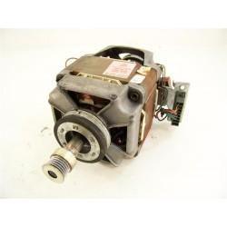55X9102 VEDETTE BRANDT n°70 moteur pour lave linge