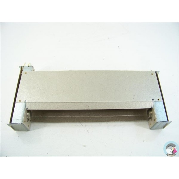 480112100454 whirlpool laden n 78 r sistance occasion moins cher pour s che linge. Black Bedroom Furniture Sets. Home Design Ideas
