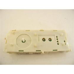 2953630103 BEKO DV1160 n°26 programmateur pour sèche linge