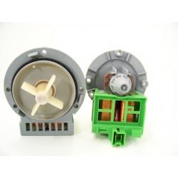 AQUACEANE FLB90X n°15 pompe de vidange pour lave linge