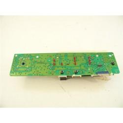 57X2316 BRANDT VEDETTE VSF611 n°30 Programmateur pour sèche linge