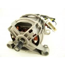 434A48 BEKO FAR n°65 moteur pour lave linge
