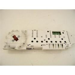 1320035338 ARTHUR MARTIN AW2106F n°85 Programmateur de lave linge