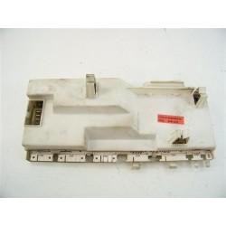 ARISTON ALD120FR n°97 module de puissance pour lave linge