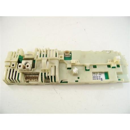 00440012 SIEMENS XLM1262FF/07 n°10 Programmateur de lave linge