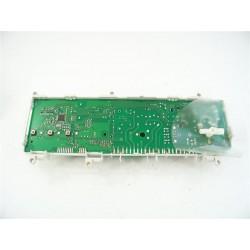 20627073 SELECLINE WMA1006 n°92 Programmateur de lave linge