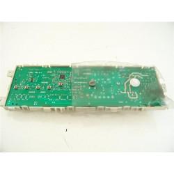 46837 LISTO LF1205-2 n°94 Programmateur de lave linge