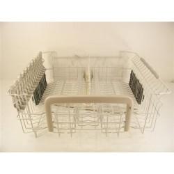1529609305 ELECTROLUX n°21 panier supérieur pour lave vaisselle