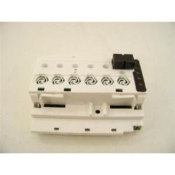 973911916230007 ELECTROLUX ASF6160 n°51 Programmateur pour lave vaisselle