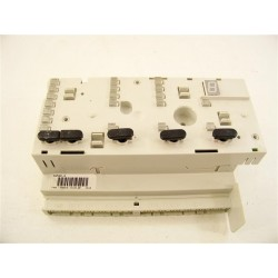 5569740 EGLP557-B MIELE n°14 Programmateur pour lave vaisselle