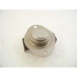 2991680 MIELE n°50 thermostat pour lave vaisselle