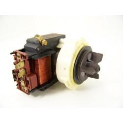 51X7463 BRANDT THOMSON n°23 pompe de vidange pour lave linge