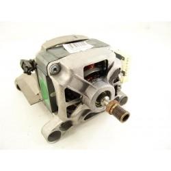 1243060041 ARTHUR MARTIN n°61 moteur pour lave linge
