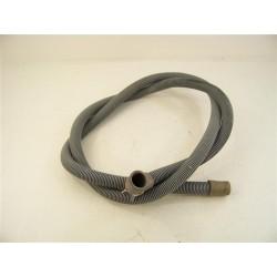 C00051563 ARISTON INDESIT n°71 tuyaux de vidange pour lave linge