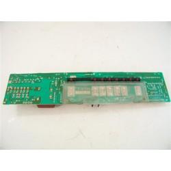 57X0119 BRANDT THOMSON n°31 Programmateur pour sèche linge