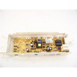 481221479682 WHIRLPOOL AWZ99100 n°45 module pour sèche linge