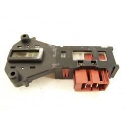 53237 RECTILIGNE MFX1203C n°40 sécurité de porte lave linge