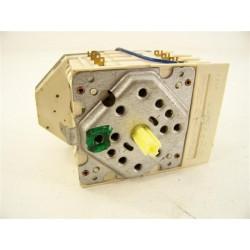 C00042084 INDESIT ARISTON n°42 Programmateur de lave linge