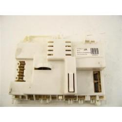 81453314 PROLINE TLW1250P N°40 module de puissance pour lave linge