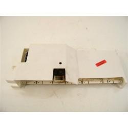 ARISTON AC106BFR n°100 carte électronique hs pour pièce