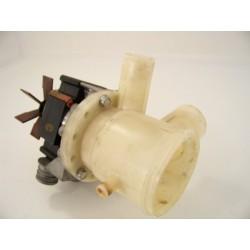 AEG LAVAMAT 620 n°27 pompe de vidange pour lave linge