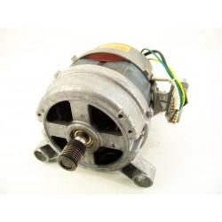52X2038 BRANDT FAGOR n°73 moteur pour lave linge