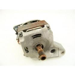 481236158086 BAUKNECHT n°49 moteur pour lave linge