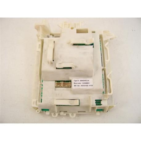 1462581016 arthur martin aw3095aa n 51 module de puissance d 39 occasion pour lave linge. Black Bedroom Furniture Sets. Home Design Ideas