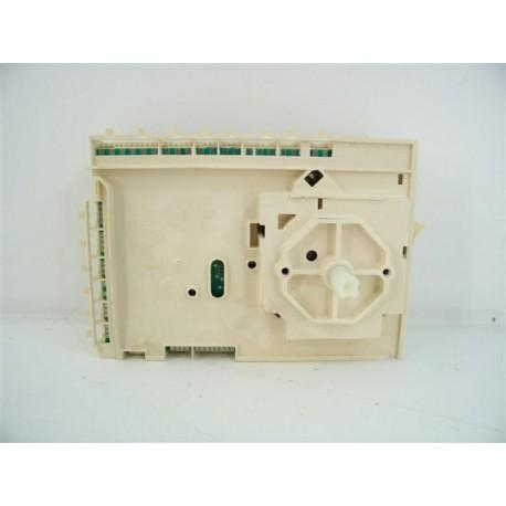 481228219627 LADEN EV8359 n°156 Programmateur de lave linge