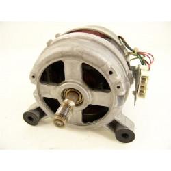 C00092153 ARISTON INDESIT n°46 moteur pour lave linge