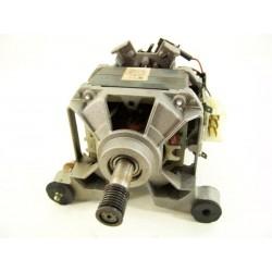 52X1317 FAGOR VEDETTE n°71 moteur pour lave linge