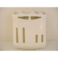 481241868168 WHIRLPOOL LADEN N°77 boite a produit de lave linge