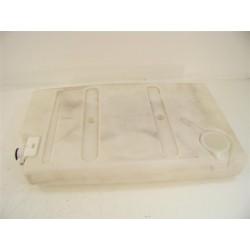 1258261112 ARTHUR MARTIN n°37 réservoir d'eau pour sèche linge